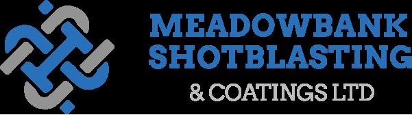 Meadowbank Shotblasting